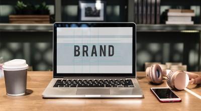 Branding Insights- Branding Guidelines