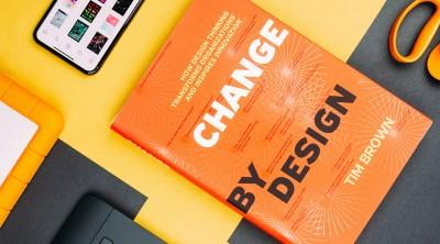 Branding Insights-Design Changes you need to make