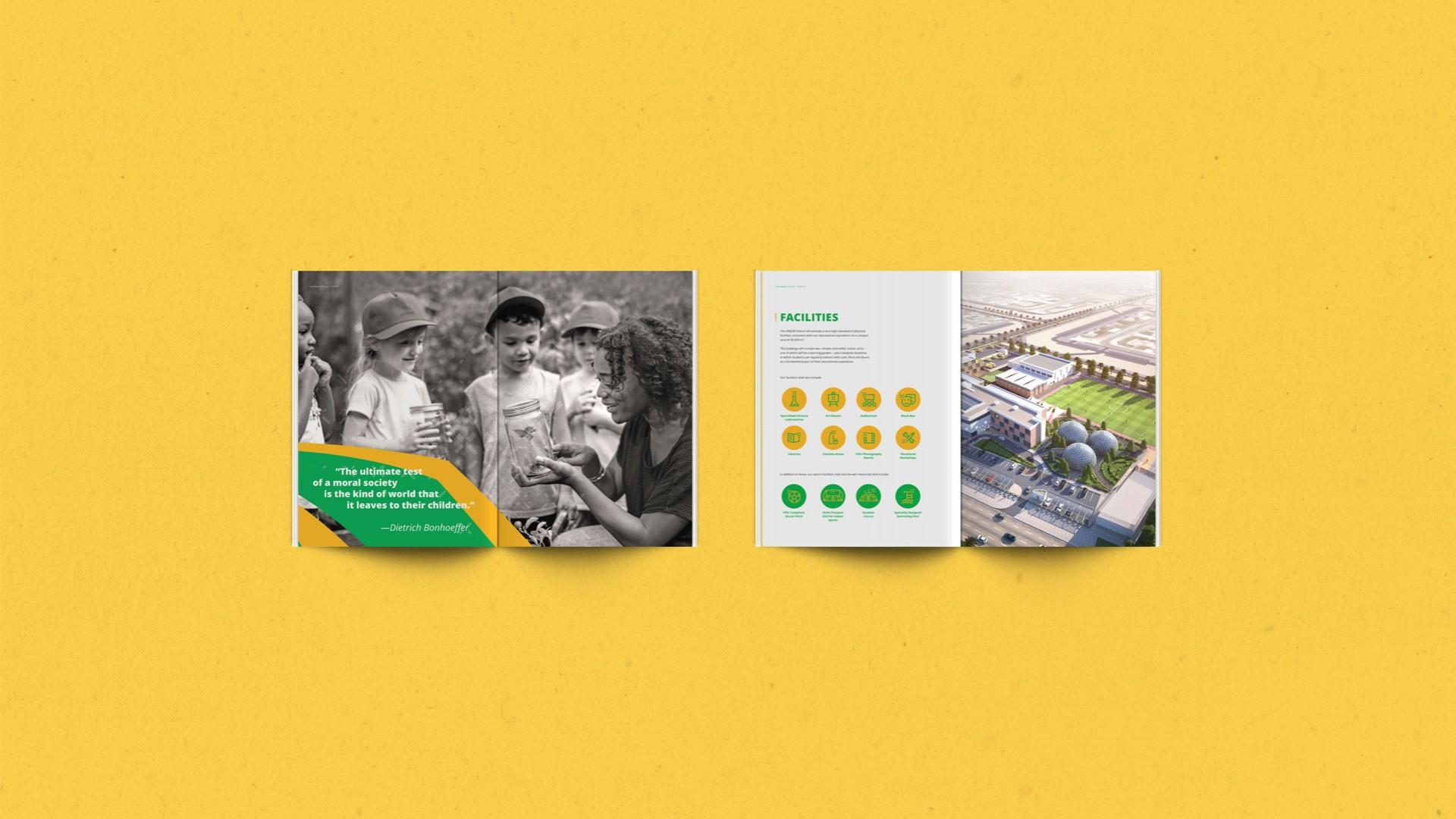 JOIE_BRANDS_ARBOR_SCHOOL_BROCHURE_02