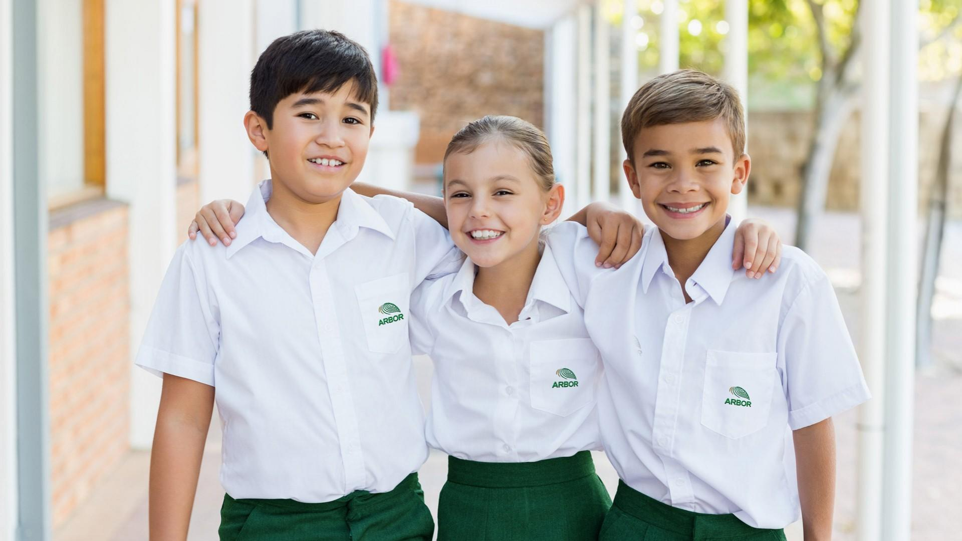 JOIE_BRANDS_ARBOR_SCHOOL_UNIFORMS_01
