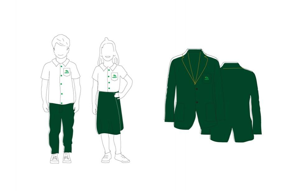 JOIE_BRANDS_ARBOR_SCHOOL_UNIFORM_SKETCH_03