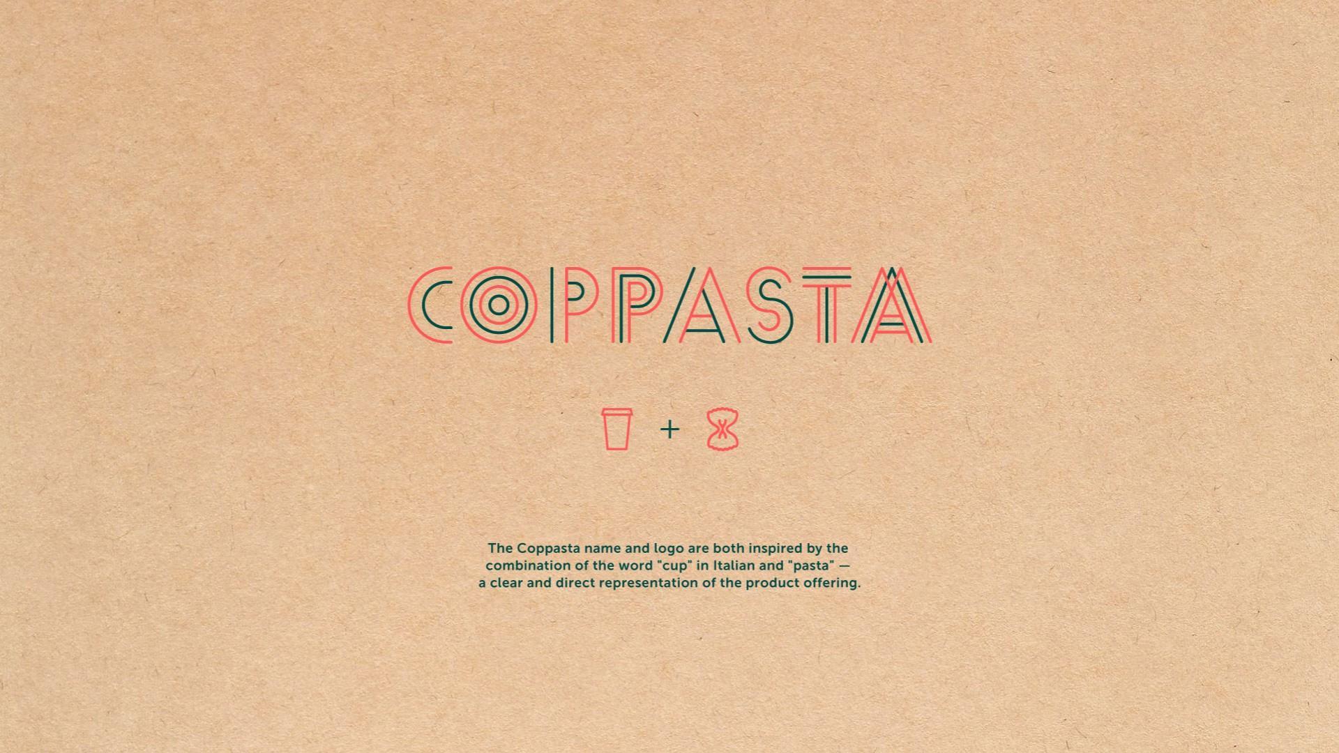 COPPASTA_LOGO