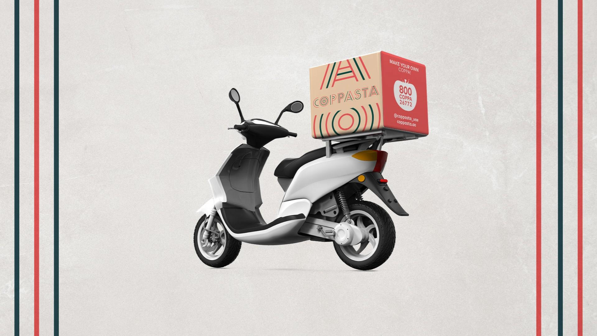 Coppasta_Bikebox
