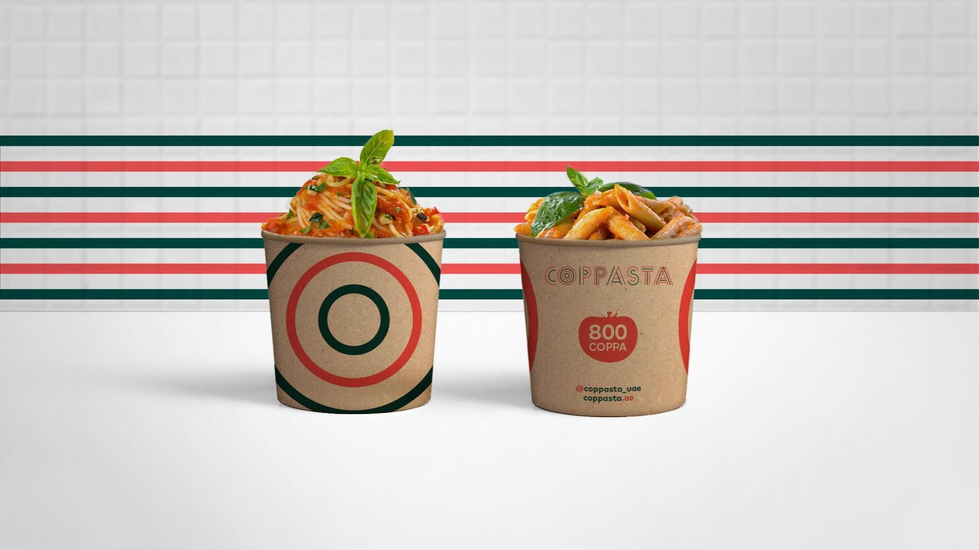 Coppasta_Cups