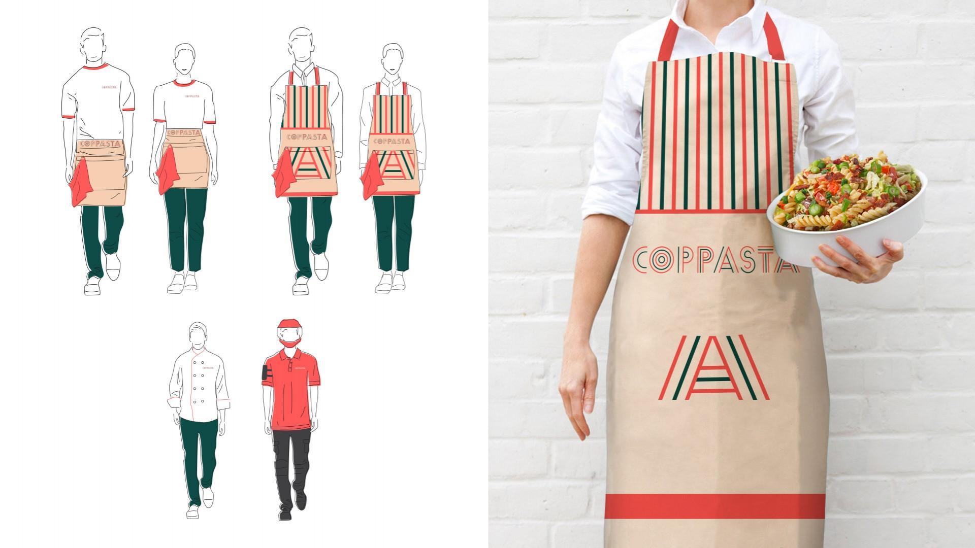 Coppasta_Uniform