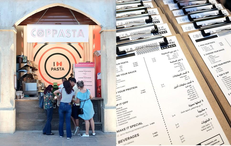 Coppasta_Outdoor_Menu