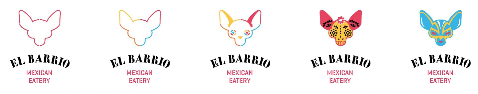 JOIE_BRANDS_EL_BARRIO_FACES