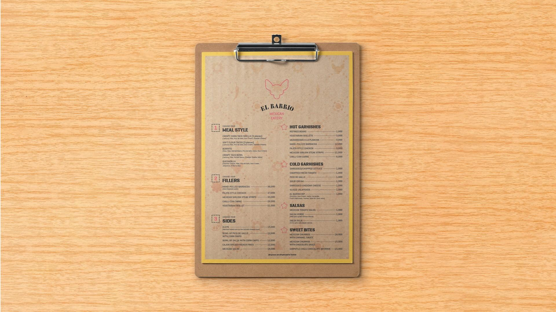 JOIE_BRANDS_EL_BARRIO_MENU_01