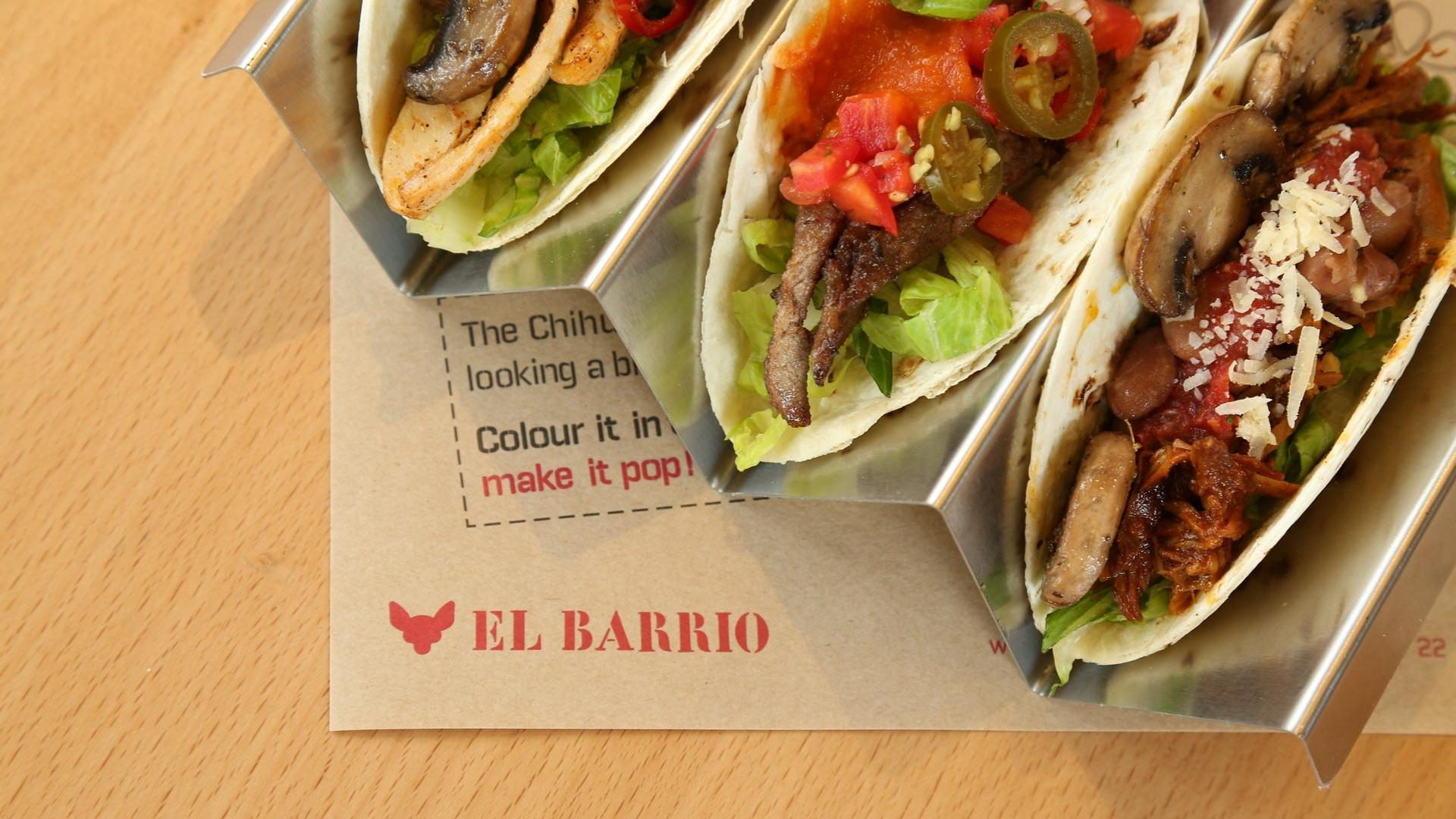 JOIE_BRANDS_EL_BARRIO_PHOTOS_FOOD_01