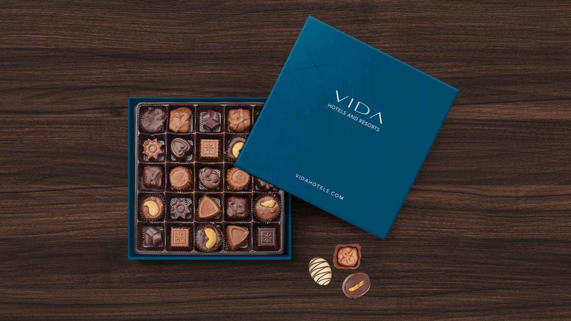 JOIE_BRANDS_VIDA_CHOCOLATE