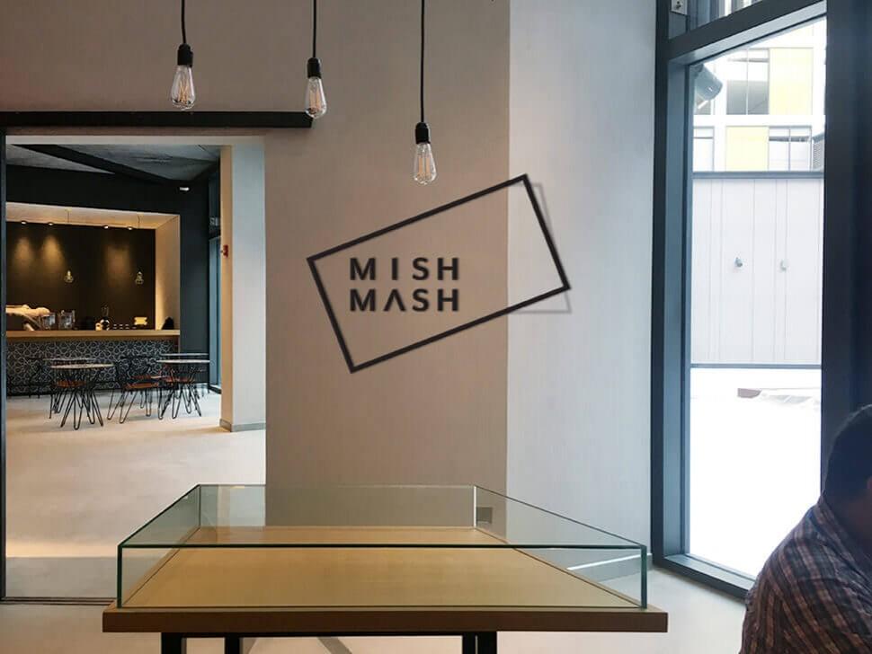 Mishmash_MainSignage_1